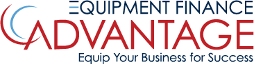 Equipment Finance Advantage